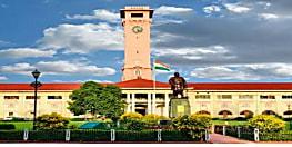 बिहार के 7 IAS अधिकारियों समेत 9 अफसरों का ट्रांसफर, देखें पूरी सूची.....
