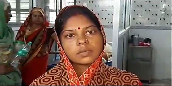 बेगूसराय में जीप और ऑटो के बीच जबरदस्त टक्कर, 6 महिला सहित 10 गंभीर रूप से जख्मी