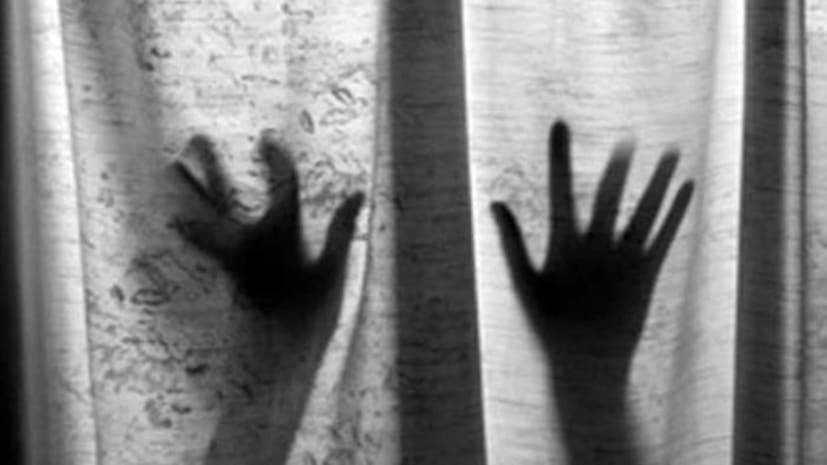 हैवानियत की हद : 6 साल के बच्चे का पहले किया रेप, फिर बेरहमी से कर दी हत्या