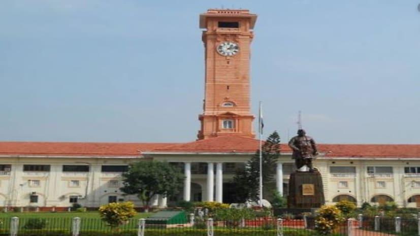बिहार के 5 IAS अधिकारियों ने अब तक नहीं दिया योगदान, सरकार ने 24 घंटे का दिया अल्टीमेटम