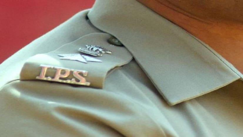 बिहार के 15 IPS अधिकारियों ने अब तक नहीं दिया संपत्ति का ब्योरा, पुलिस मुख्यालय ने भेजा अंतिम रिमांइडर
