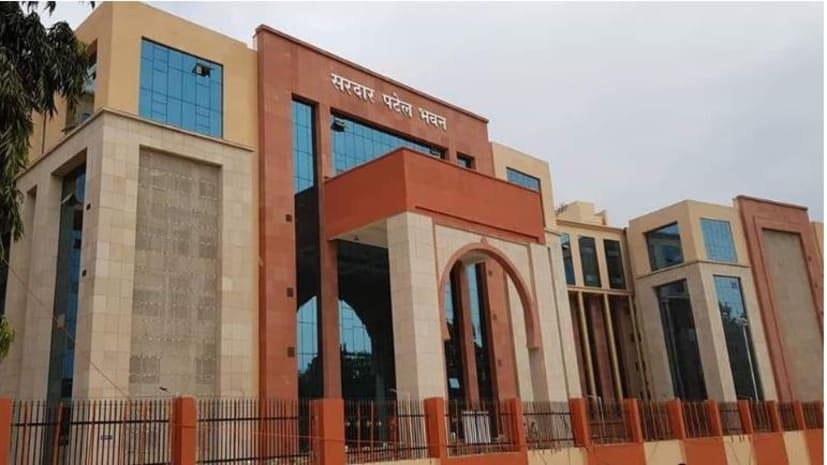 बिहार में बड़े पैमाने पर पुलिसकर्मियों का तबादला, पुलिस मुख्यालय ने जारी किया आदेश, देखें पूरी लिस्ट
