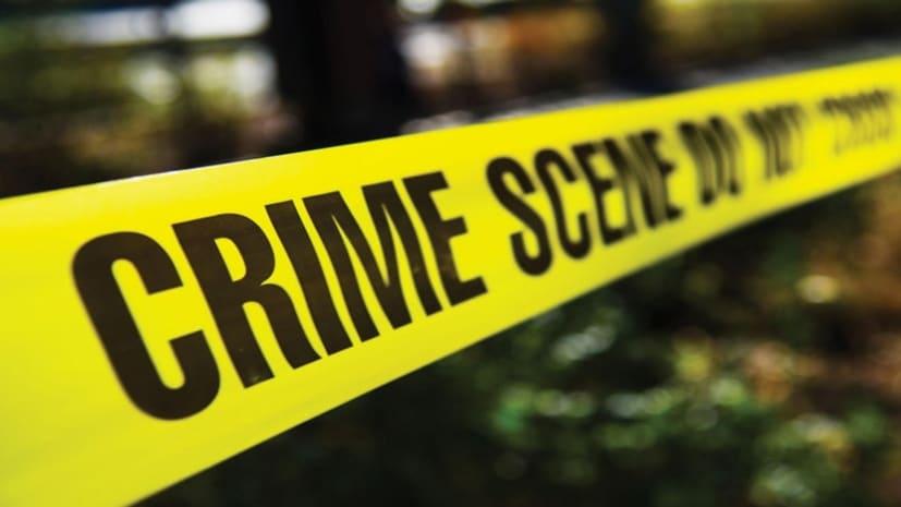 पटना में सड़क हादसे में सिपाही की मौत, ट्रैक्टर ड्राइवर ने मारी थी टक्कर