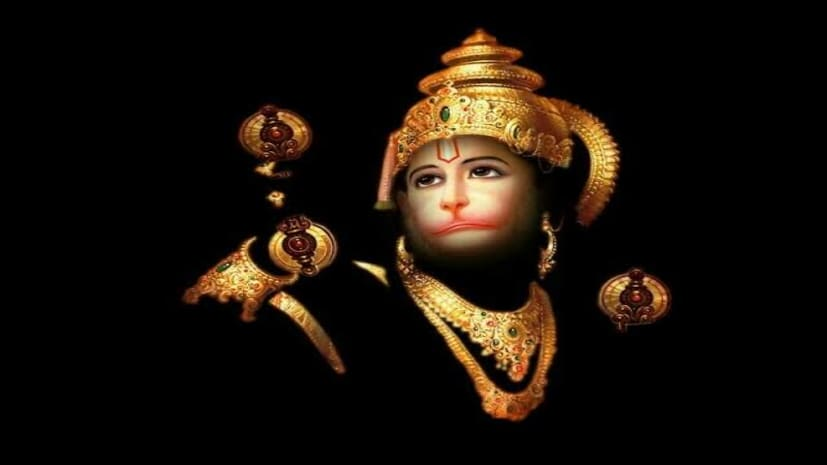 जानिए मंगलवार को ही क्यों किया जाता है हनुमान जी का पूजा ... कैसे करें पूजा...