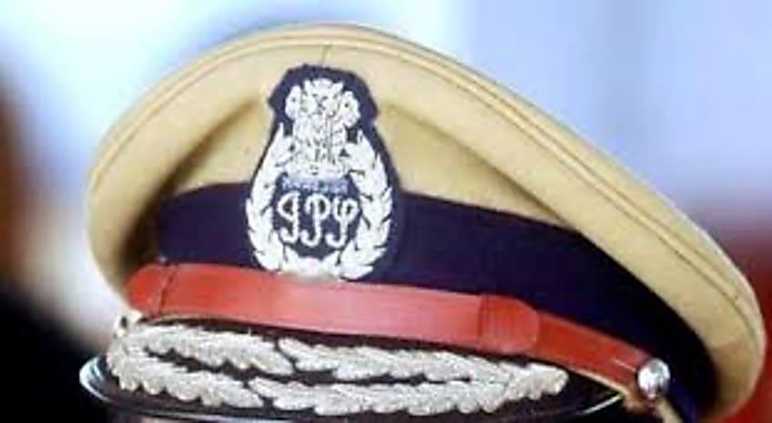 बिहार के 62 IPS अफसरों ने अब तक नहीं सौंपी अचल संपत्ति का ब्योरा....गृह विभाग ने DGP को भेजी सूची