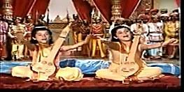 कहां हैं रामायण के लव कुश? एक बन गया एक्टर, दूसरा इस कंपनी का CEO
