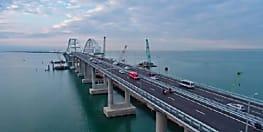 मनिहारी-साहेबगंज के बीच गंगा नदी पर पुल निर्माण के लिए जारी हुआ कार्यादेश,1900 करोड़ की लागत से बनेगा सेतु