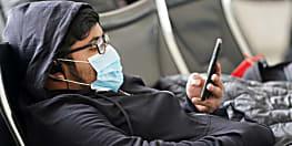 अब एक क्लिक में जानिए बिहार में कोरोना से जुड़ी हर अपडेट, स्वास्थ्य विभाग ने लॉन्च किया संजीवन ऐप