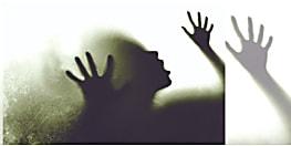 यूपी में बंदूक के बल पर अंतरराष्ट्रीय महिला खिलाड़ी के साथ दुष्कर्म, सपा नेता समेत 4 पर मुकदमा दर्ज