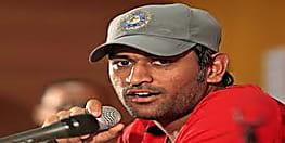 आम्रपाली ग्रुप के खिलाफ सुप्रीम कोर्ट पहुंचे महेंद्र सिंह धोनी, धोखाधड़ी का लगाया आरोप
