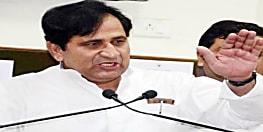शकील अहमद पर गिजी गाज, कांग्रेस की सदस्यता हुई खत्म