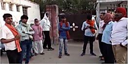 सासाराम में अलग अलग घटनाओं में दो लोगों की हुई मौत, पुलिस ने शव को पोस्टमार्टम के भेजा अस्पताल
