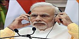 केन्द्र सरकार लाने जा रही एक खास योजना, मन की बात कार्यक्रम में बोले पीएम मोदी