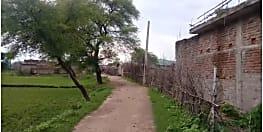 राज्य सरकार के दावे की पोल खोल रहा है गया का बिजैनी गाँव, पढ़िए पूरी खबर