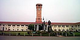 बिहार के दो वरिष्ठ आईपीएस अधिकारियों का तबादला, गृह विभाग ने जारी की अधिसूचना