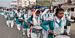 प्रकाश पर्व के दूसरे दिन राजगीर में नगर हरिकीर्तन का आयोजन, भारी संख्या में सिख श्रद्धालु हुए शामिल