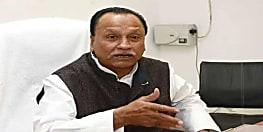 पूर्व मंत्री और राजद विधायक अब्दुल गफूर का दिल्ली में निधन, काफी दिनों से चल रहे थे बीमार