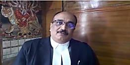 रघुवर सरकार के 5 मंत्रियों पर आय से अधिक संपत्ति का आरोप, हाई कोर्ट में याचिका दाखिल