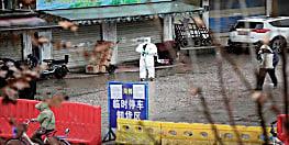 चीन की पहली कोरोना पॉजिटिव मरीज और बदनाम सी फ़ूड मार्केट ने पूरी दुनिया में कैसे मचाया कोहराम, पूरी रिपोर्ट