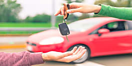 1 अगस्त से कार या टू-व्हीलर खरीदना हो जाएगा सस्ता, जानिए इरडा का ये नया नियम