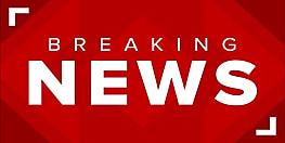 नेतरहाट घाटी की खाई में गिरा बॉक्साइट लदा ट्रक, 3 की मौत, 4 घायल