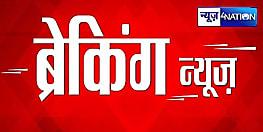 सीतामढ़ी में बेखौफ अपराधियों CSP संचालक की गोली मार की हत्या, 5 लाख रू लूट कर हुए फरार