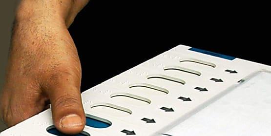 बिहार में लोकसभा चुनाव के चौथे चरण में कई नेताओं की प्रतिष्ठा दांव पर, मतदान कल