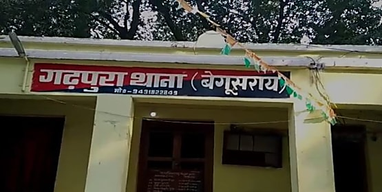 दिल्ली हिंसा में बेगूसराय के मासूम की गोली लगने से मौत, गांव में पसरा मातम