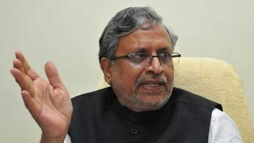 बिहार के सरकारी कर्मियों के लिए काम की खबर, वेतन भुगतान की परेशानी 30 जून तक हो जाएगी दूर