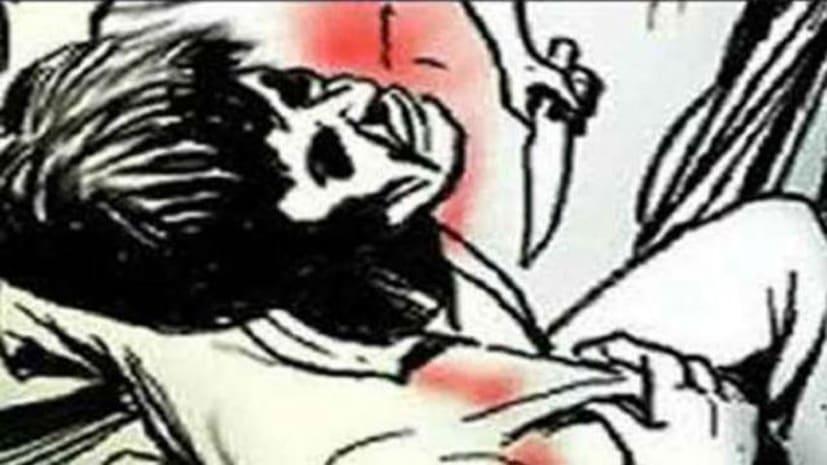 बड़ी खबर : बिहार में बेखौफ अपराधियों का तांडव, चलती ट्रेन में बैंक अधिकारी को चाकू से गोदकर मार डाला