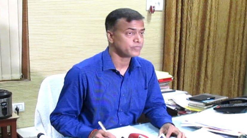 डीएलएड परीक्षा के लिए 2 जुलाई से ऑनलाइन रजिस्ट्रेशन, बिहार बोर्ड ने जारी किया शेड्यूल