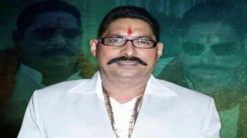 बाहुबली विधायक अनंत सिंह का 'साजिश' वाला ऑडियो वायरल होने के बाद वे पटना से अचानक कहां गए...