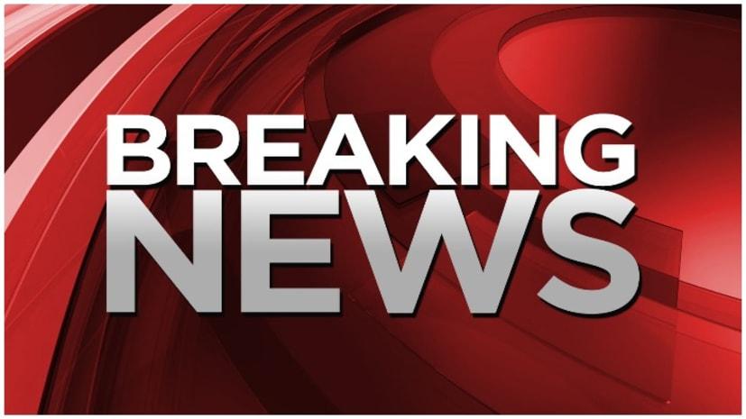 बड़ी खबर : वैशाली में फाइनेंस कंपनी के ऑफिस में दिनदहाड़े लूट...
