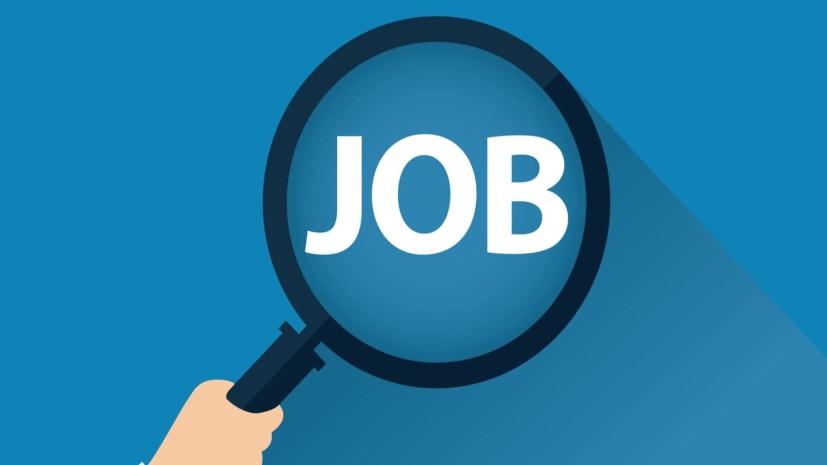 ई कॉमर्स कंपनी भारत में देगी 20 हज़ार लोगों को नौकरी, जानिए क्या है योग्यता
