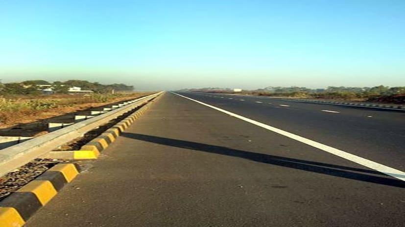 बिहार को केंद्र की सौगात, पटना से आरा होते हुए सासाराम के लिए ग्रीनफील्ड सड़क का होगा निर्माण, जमीन अधिग्रहण पर काम जल्द शुरू