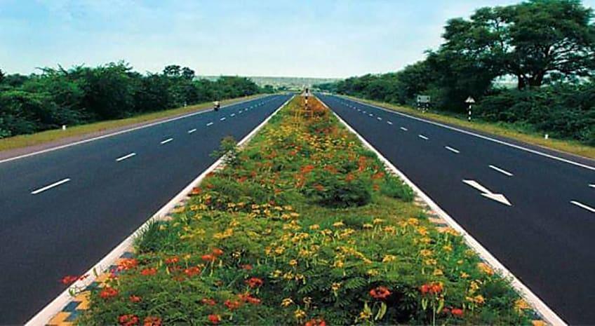 आरा मोहनियां सड़क निर्माण पर खर्च होगा 17 सौ करोड़ रुपया, शानदार रोड बनाने के लिये टेंडर जारी