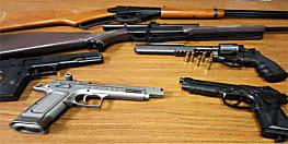 बिहार के लाइसेंसी हथियार धारकों के लिए जरूरी खबर, UIN नंबर नहीं लेने पर 1 अप्रैल से हथियार हो जाएगा अवैध