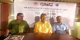 4 मई को पटना में जुटेंगे किडनी और कैंसर रोग विशेषज्ञ, पाटलीपुत्र नेशनल किडनी फाउंडेशन करेगा कार्यक्रम का आयोजन