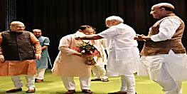 छह जुलाई को वाराणसी में पीएम मोदी, भाजपा सदस्यता अभियान की करेंगे शुरुआत