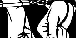 बेगूसराय में पुलिस को मिली सफलता, हत्या के दो आरोपियों को किया गिरफ्तार