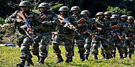 बड़ी खबर : कश्मीर घाटी में 10 हजार जवानों की तैनाती के बाद अब  28 हजार सुरक्षाबल होंगे तैनात, जानिए क्या है वजह