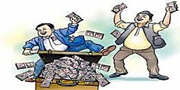 खुशखबरी: मैट्रिक पास संविदा कर्मियों के मासिक वेतन में जबरदस्त इजाफा, इस तारीख से मिलेगा लाभ