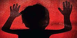 हैवानियत की हद : पटना में 6 साल की मासूम बच्ची के साथ दुष्कर्म, आरोपी गिरफ्तार
