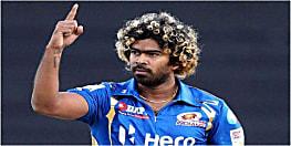 लसिथ मलिंगा  बने टी-20 क्रिकेट में सबसे ज़्यादा विकेट लेने वाले गेंदबाज़