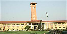 बिहार के दो IAS अधिकारियों का तबादला...अरूण कुमार सिंह बने विकास आयुक्त