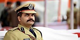 जयपुर ब्लास्ट मामले में गवाही देने जायेंगे विकास वैभव, रक्सौल बॉर्डर से आतंकी यासीन भटकल को किया था गिरफ्तार