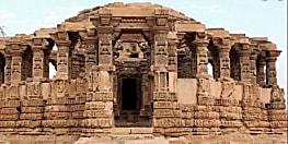देश का ऐसा शिव मंदिर, जहां रात में रुके तो आप बन जाएंगे पत्थर