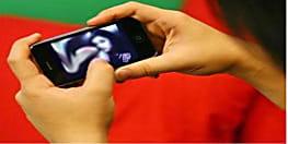 स्मार्टफोन पर पॉर्न देखने में सबसे आगे है भारत, पढ़ें चौंकाने वाली रिपोर्ट