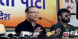 पूर्व केन्द्रीय राज्य मंत्री ने की आम बजट की सराहना, कहा बहुत कुछ मिला झारखण्ड को