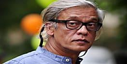 फिल्ममेकर सुधीर मिश्रा के पिता का निधन, बॉलीवुड सेलेब्स ने जताया दुख